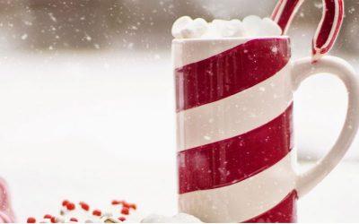 5 golose idee per i tuoi biscotti di Natale