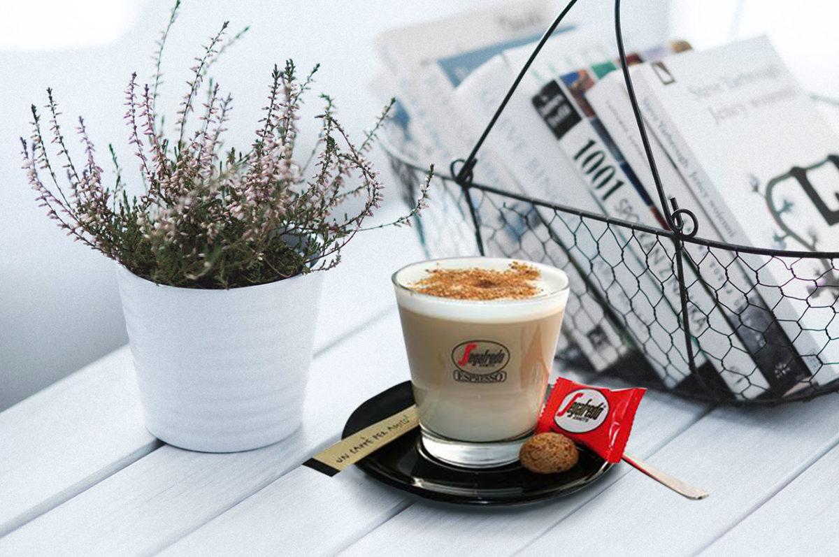 caffe-segafredo-1200x797
