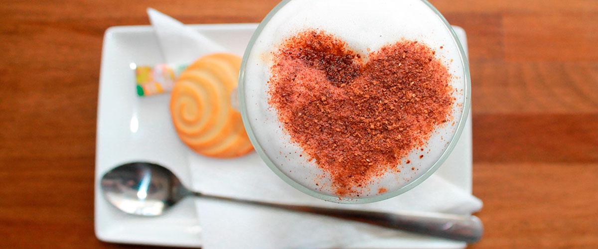 caffe-vaniglia1200x800